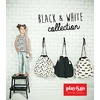 blac-white-collection-campaign-shot