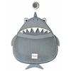 107-008-005+Filet+de+bain+requin