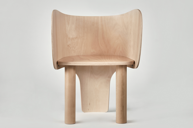elephant_chair_seat