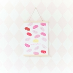 laif-fotografie-product-alittlelovelycompagny-17