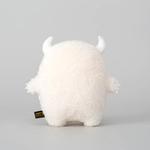 T99582-Ricepuffy-back
