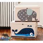 3sprouts-collection-toy-chest