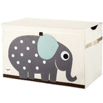 3Sprouts_Toy_Chest_Elephant_44dbe62d-e943-4278-9a16-78db1a61b04d_1024x1024@2x