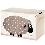 3Sprouts_Toy_Chest_Sheep_9fe0b56c-7b42-492b-ad5b-2e4992fc30ad_1024x1024@2x