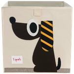 3_SPROUTS_STORAGE_BOX_DOG_1024x1024@2x