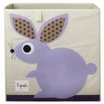 Rabbit_Box_Final_opt_c33f16e9-4467-418b-bdfd-99e141482e34_1024x1024@2x