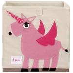 Unicorn_Stor_Box_cropped_4d0f37bc-acaf-4cd1-aa67-ec48963c54e0_1024x1024@2x