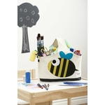 3Sprouts_Storage_Caddy_Bee_Lifestyle_1024x1024