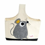 3Sprouts_Storage_Caddy_Mouse_1024x1024@2x