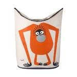 3Sprouts_Laundry_Hamper_Orangutan_6b504449-54c5-4517-8244-4de0d6a5c779_1024x1024@2x