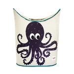3Sprouts_Laundry_Hamper_Octopus_Closed_r_368aad6e-c87d-41a1-982e-ac2b6d1d11e3_1024x1024@2x