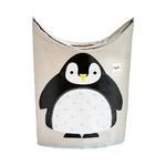 3Sprouts_Laundry_Hamper_Penguin_203dc018-9215-4c07-bbb5-1e9ddb04cd1f_1024x1024@2x