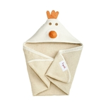 3Sprouts_Hooded_Towel_Chicken_1024x1024@2x