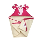 3Sprouts_Hooded_Towel_Elephant_1024x1024@2x
