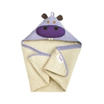 3Sprouts_Hooded_Towel_Hippo_1024x1024@2x