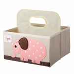 3Sprouts_Diaper_Caddy_Elephant_Angled_1024x1024@2x