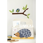 3Sprouts_Diaper_Caddy_Hedgehog_Lifestyle_d982c80d-9c9a-4513-b7d2-1b7f7d6f34ad_1024x1024