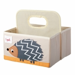 3Sprouts_Diaper_Caddy_Hedgehog_Angled_1024x1024@2x