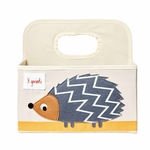 3Sprouts_Diaper_Caddy_Hedgehog_1024x1024@2x