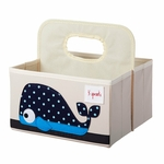 3Sprouts_Diaper_Caddy_Whale_Angled_1024x1024@2x