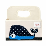 3Sprouts_Diaper_Caddy_Whale_1024x1024@2x