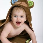 11205-Monkey-LS1-web_022f3fdd-ca65-411d-9994-0db16d40fccf_2000x