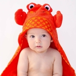 11207-Crab-LS2-web_c2d72790-f14e-46a0-ba1e-2b75a5bcf687_2000x