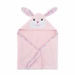 11210-Bunny-Baby-Towel-PS1-web_4b77bc42-3293-4952-aa23-648bda1cc0b7_2000x