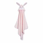 11210-Bunny-Baby-Towel-Hanging-PS2-web_af818ba3-de4c-4e9e-9c66-28bbd514b6cb_2000x