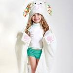 11100-Bunny-LS2-web_193bf3a4-5d6a-4268-8570-73e0734b339b_800x