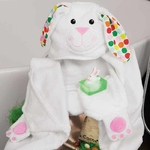 11100_-_Bunny_KHT_-_Stylized_8454f22c-3a96-44d3-814b-cb5858d3d130_800x