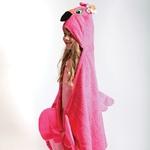 11104-Flamingo-LS2-web_05f6b892-f663-4145-a2e1-2482cddca221_800x