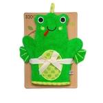 11302-Frog-Pkg-web_1a8ae198-e02c-4831-9708-12ded8e01ce2_800x