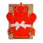 11307-Crab-Pkg-web_8c1c0d68-2326-46b4-9513-926afc6a3b59_800x