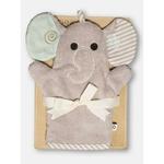 11309-Elephant-Pkg-web_ebebb565-9614-4b72-b669-791192523289_800x