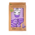 13231-Zebra-Pkg-web_30a44ae7-c7b7-4797-9aa6-8c4a3a27bcd4_800x