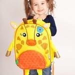 28006-Giraffe-LS1-web_e7562d2a-47be-4335-a7d8-527ae24ec234_800x