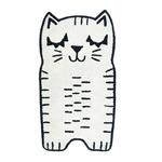 tapis-charlie-blanc-80-x-150-nattiot