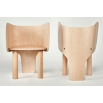 elephant_cjair_front_back