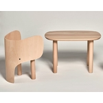 elephant_chair+and+table