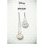 P_G_DISNEY_Mini+bags