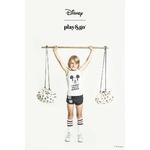 P_G_DISNEY_Mini_mickey - Copie