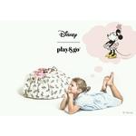 P_G_DISNEY_Minnie+gold+shoes