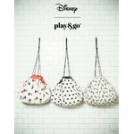 P_G_DISNEY_3+bags