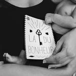 LA_CLE_DU_BONHEUR
