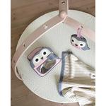 MOOD-Grete-pink-mirror