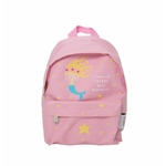 mermaid-backpack-front