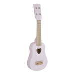 4408 - guitar - adventure pink