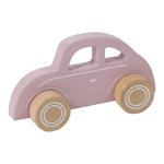 4375 - wooden beetle 1