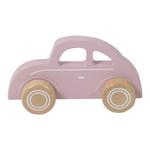 4375 - wooden beetle 2